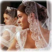 Aşık Olarak Evlenmek Mi? Görücü Usulü Evlenmek Mi?
