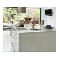 Mutfak Tasarımı Ve Dekorasyon