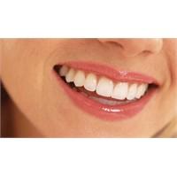 Dişleri Güçlendiren 5 Yiyecek