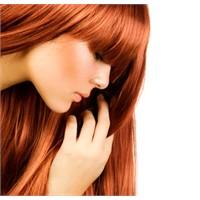 Saç Kaybının Başlıca Sebepleri