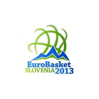 Yıldızlar Slovenya'da Yok