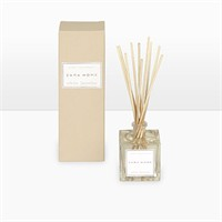 Zara Home White Jasmine