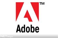 Adobe Flash'a 3d Dopingi