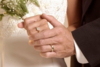 Erkeklerin Evlilikten Korkma Nedenleri Evlilikten