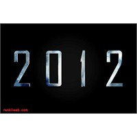 2012'nin En Çok Beklenen Oyunları