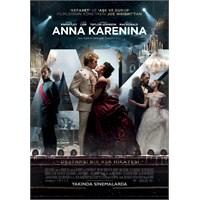 Anna Karenina: Kadına Yapılan Evrensel Yanlış