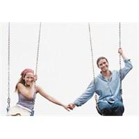 Başarılı Bir İlişkinin Beş Temel Özelliği
