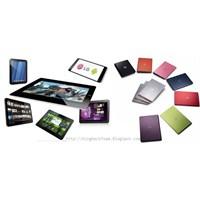 2013 Yılının En İyi Cep Telefonları Ve Tabletleri!