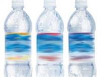 İçme Suyu Alırken Dikkat!