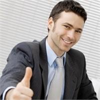 İşyerinde Mutlu Ve Başarılı Olmanın Yolları