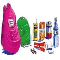 Deprem çantanızda neler olmalı?