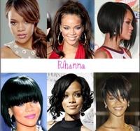 2009 Moda Saç Trendleri