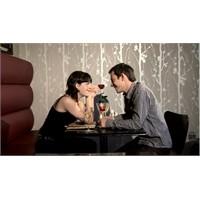 Erkekler İçin Bilmediğimiz 5 Sır Burada…