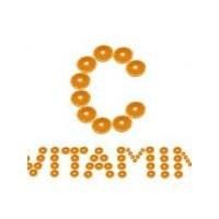 Vitamin Ve Minarellerin Faydaları