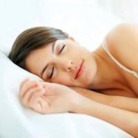 Uyku Hakkında Eğlenceli Gerçekler