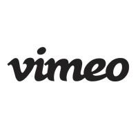 Vimeo'nun suçu ne?