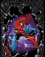 Örümcek Adam Çizgi Filmi İzle 6