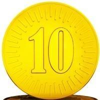 Cildinizi Korumanın 10 Altın Kuralı!
