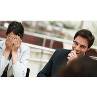 Eşinizle Aynı İş Yerinde Çalışmak