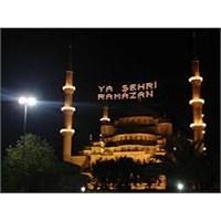 Ramazanda Ağız Kokusunu Önlemenin Yolları