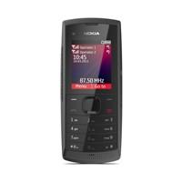 Nokia'dan Çift Sim Kartlı İki Model Çıktı !