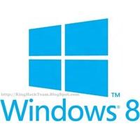 Windows 8' İn Yeni Fiyatları!