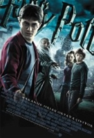 Harry Potter Ve Melez Prens Filmi