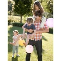 2013 Babalar Günü Hediye Önerileri
