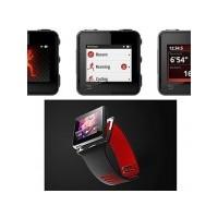 Motorola Kore: Android Tabanlı Fitness Cihazları