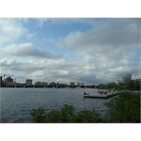 Charles Nehri'nin Güzelliği! @usa