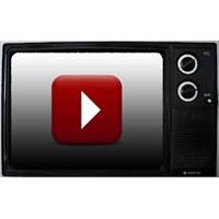 Youtube Videolarının Belli Bölümlerini Paylaşmak