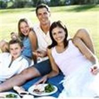 Aile Diyeti - Yeni Formül