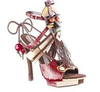 Eski Ayakkabılarınızı Tamir Edin!