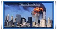 En Çok Merak Edilen: 11 Eylül Saldırısı
