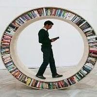 Haftanın Çok Satan Kitapları