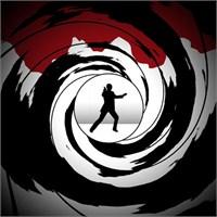50.Yılında James Bond ve Film Müzikleri