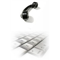 İletişim Teknolojisi