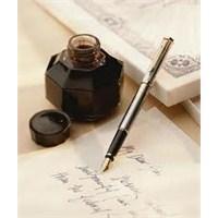 Mektup Arkadaşlığı