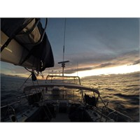 Yelken Savaşları