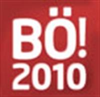 Bö 2010: Yılın En İyi 3. Blogu