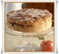 Diyet Tatlı Çeşitleri - Pastalar-1-
