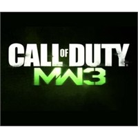 Enlerden : Cal Of Duty Modern Warfare 3!