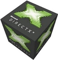 Directx Güncelleştirmesi İndir Download Yükle