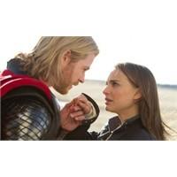 Thor Film Eleştirisi