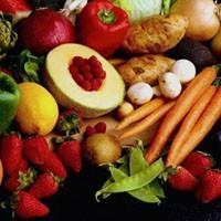 Hangi besinde hangi vitaminler var ?