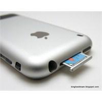 Apple' In Kritik Patent Zaferi!