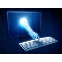 Teknoloji Özürlü Müşteri Mi, Müşteri Özürlü Teknol
