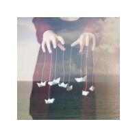 Piyanomun Tuşları
