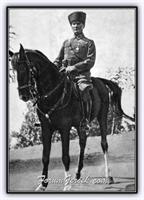 Atatürk e   İftira Atan   rıza Nur   Zavallısı