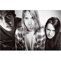 Nirvana'dan Top 50 Albüm Listesi